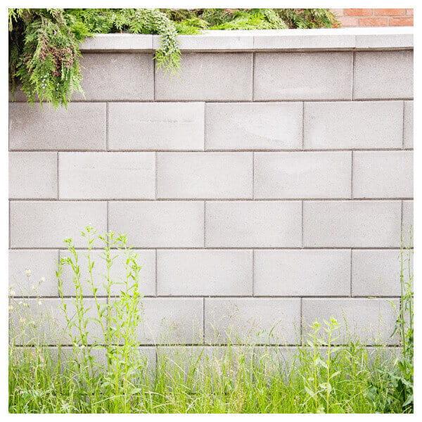 塀/フェンス