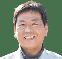 小塚 勝彦