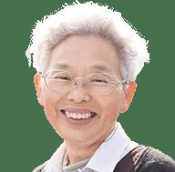 黒田 さき子