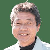 松本 昭平