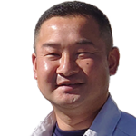 上田 修二